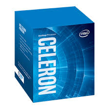 Procesor Intel Celeron G4920, 3.2GHz, 2MB, Socket  LGA1151, Box
