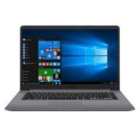 1 x Notebook ASUS S510UA-BQ568R, 15.6