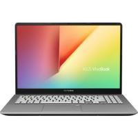 1 x Notebook  ASUS S530UF-BQ028, 15.6