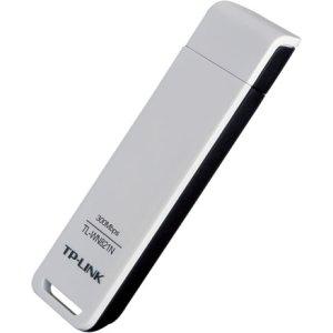Placa Retea Wireless  TL-WN821N