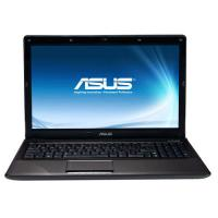 NOTEBOOK ASUS X52JT-SX342D i3-350M 4GB 500GB ATI HD6370 1GB FreeDOS